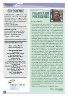 boletim do comercio setembro 2017 - Page 2