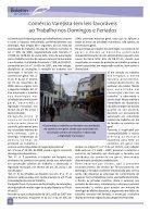 boletim do comercio setembro 2017 - Page 6