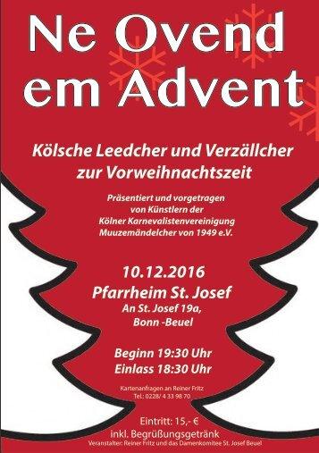 ne Ovend em Advent-A5