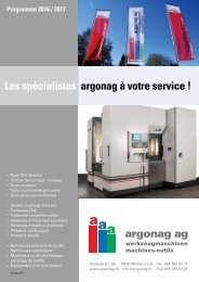 web-Lieferprogramm2016-Prodex-fr