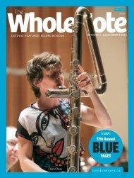 Volume 22 Issue 2 - October 2016