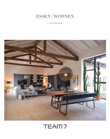 cubus wohnen. Black Bedroom Furniture Sets. Home Design Ideas