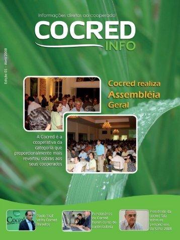 CocredInfo 01