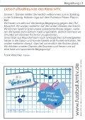 02.10.16 KMTV – TSV Klausdorf - Seite 3