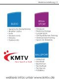 02.10.16 KMTV – TSV Klausdorf - Seite 5