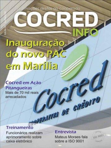 CocredInfo 02