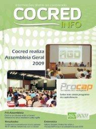 CocredInfo 06