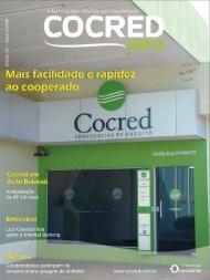 CocredInfo 03