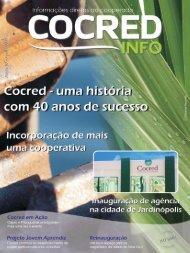CocredInfo 07