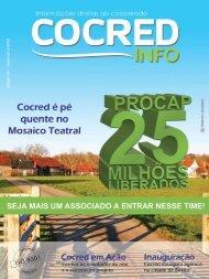 CocredInfo 08
