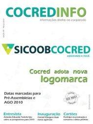 CocredInfo 09