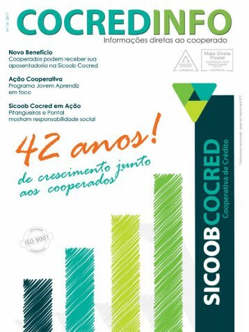 CocredInfo 14