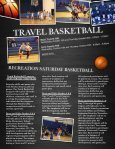 BASKETBALL - Page 2