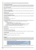NEWSLETTER TRANSPLANT - Page 4
