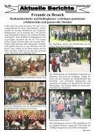 Dedinghausen aktuell 488 - Seite 3