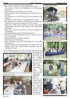 Dedinghausen aktuell 488 - Seite 4