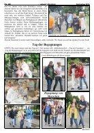 Dedinghausen aktuell 488 - Seite 5