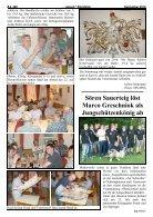 Dedinghausen aktuell 488 - Seite 7