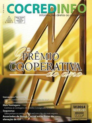 CocredInfo 26