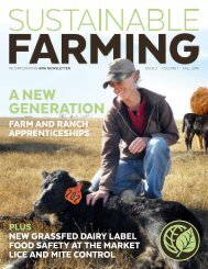 Sustainable-Farrming-Magazine-Fall-2016