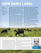 Sustainable-Farrming-Magazine-Fall-2016 - Page 3