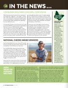 Sustainable-Farrming-Magazine-Fall-2016 - Page 4
