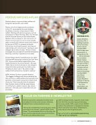 Sustainable-Farrming-Magazine-Fall-2016 - Page 5