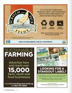 Sustainable-Farrming-Magazine-Fall-2016 - Page 6