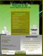 HD-DominoClub-Banquet-C - Page 3
