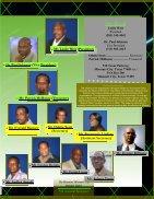 HD-DominoClub-Banquet-C - Page 5