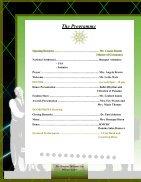 HD-DominoClub-Banquet-C - Page 6