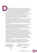 des chefs d'établissement - Page 3