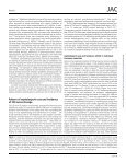 http://jac.oxfordjournals.org/ - Page 3