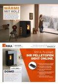 Produktkatalog Eisenhof Liezen Herbst/Winter 2016/17 - Seite 2