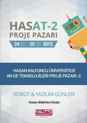 HASAT-2
