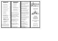 2012 Weinkarte Rückseite - Weingut Gerharz-Hochthurn