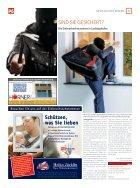 LD_1016_Online - Seite 6