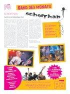LD_1016_Online - Seite 7