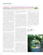 Liseberg Årsredovisning 2010 - Page 4