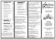 Weinkarte als PDF hier downloaden! - Weingut Gerharz-Hochthurn