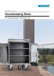1310_housekeeping_news_DE