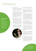 Liseberg Årsredovisning 2005 - Page 6