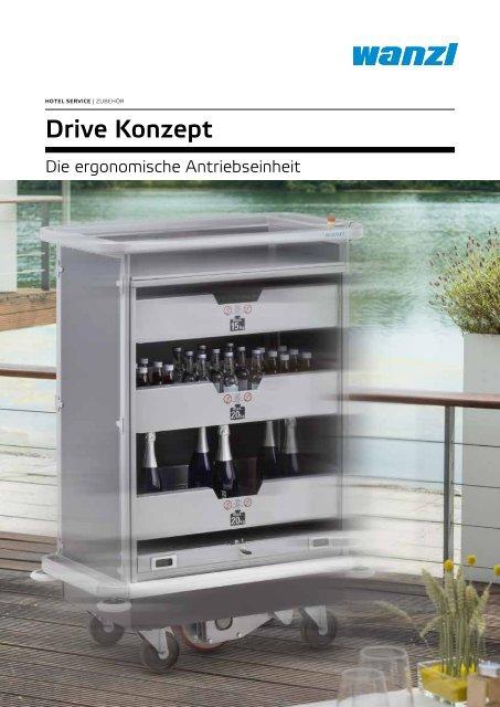 1317_Drive-Konzept_DE