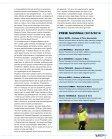 Autorizzazione - Page 5