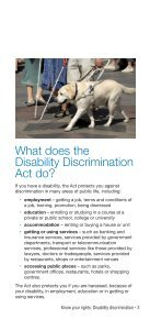 Disability Discrimination_2014_Web - Page 3