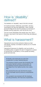 Disability Discrimination_2014_Web - Page 4