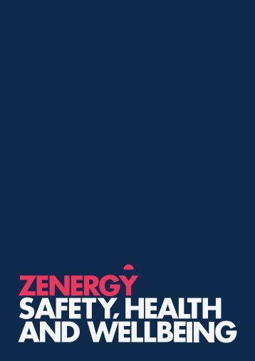 ZENERGY_BROCHURE