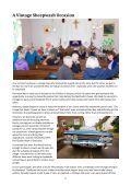 Sheepwash Chronicle Autumn 2016 edition - Page 6