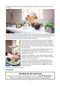 Sheepwash Chronicle Autumn 2016 edition - Page 7