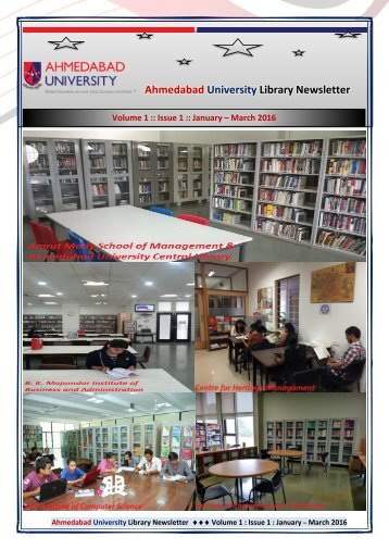 Final AU Newsletter_January_2016_16-1.pdf4